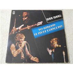 Bee Gees - To Whom It May Concern RARE Pop-Up Vinyl LP Record For Sale