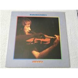Jean-Luc Ponty - Aurora Vinyl LP Record For Sale