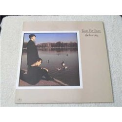 Tears For Fears - The Hurting Vinyl LP Record For Sale