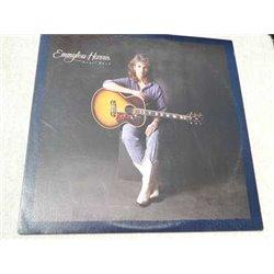 Emmylou Harris - Angel Band Vinyl LP Record For Sale