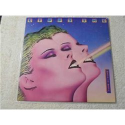 Lipps Inc - Mouth To Mouth Vinyl LP Record For Sale