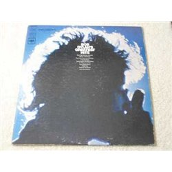 Bob Dylan - Greatest Hits 1st Press Vinyl LP Record For Sale