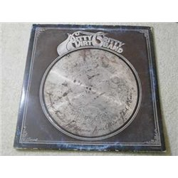 Nitty Gritty Dirt Band - Dream Vinyl LP Record For Sale