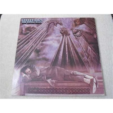 Steely Dan - The Royal Scam Vinyl LP Record For Sale