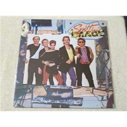 Spittin Image - Self Titled Vinyl LP Record For Sale