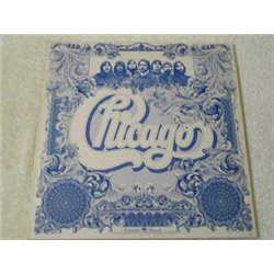 Chicago - VI 6 Vinyl LP Record For Sale
