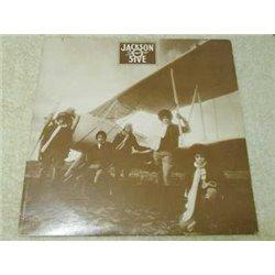 Jackson 5 - Skywriter Vinyl LP Record For Sale