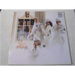 Cheap Trick - Dream Police Vinyl LP Record For Sale
