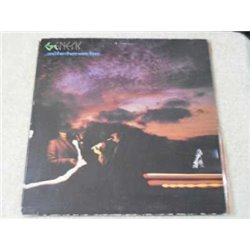 Genesis - And Then There Were Three Vinyl LP Record For Sale