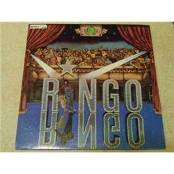Ringo Starr - Ringo Vinyl LP Record For Sale