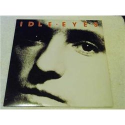 Idle Eyes - Self Titled Vinyl LP Record For Sale
