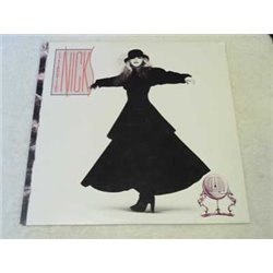 Stevie Nicks - Rock A Little Vinyl LP Record For Sale