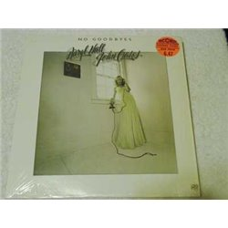 Daryl Hall & John Oates - No Goodbyes Vinyl LP Record For Sale