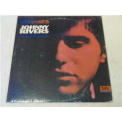Johnny Rivers - Changes Vinyl LP Record For Sale