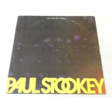 Paul Stookey - One Night Stand Vinyl LP Record For Sale