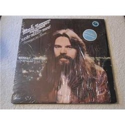 Bob Seger - Stranger In Town Vinyl LP Record For Sale