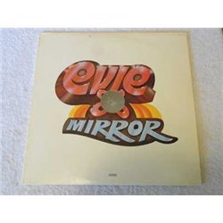 Evie - Mirror Vinyl LP Record For Sale
