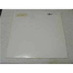Midnight Star - Operator / Playmates Test Pressing Vinyl LP Record For Sale
