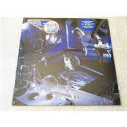 The Moody Blues - The Other Side Of Life Vinyl LP Record For Sale