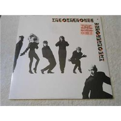 The Other Ones - Self Titled Vinyl LP Record For Sale