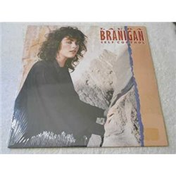 Laura Branigan - Self Control Vinyl LP Record For Sale
