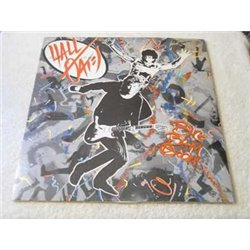 Daryl Hall / John Oates - Big Bam Boom Vinyl LP Record For Sale
