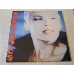Eurythmics - Be Yourself Tonight Vinyl LP Record For Sale