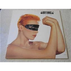 Eurythmics - Touch Vinyl LP Record For Sale