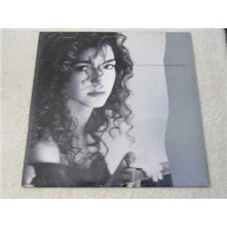 Gloria Estefan - Cuts Both Ways Vinyl LP Record For Sale