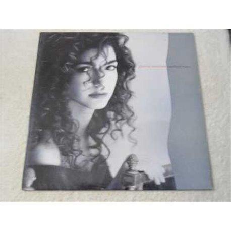 Gloria Estefan - Cuts Both Ways Vinyl LP Record For Sale