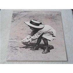 Phoebe Snow - Never Letting Go Vinyl LP Record For Sale
