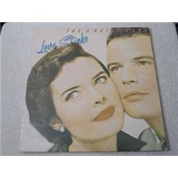 The J Geils Band - Love Stinks Vinyl LP Record For Sale