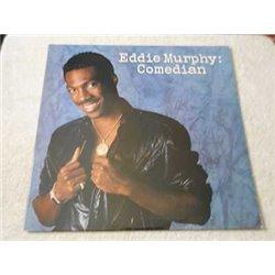 Eddie Murphy - Comedian Vinyl LP Record For Sale