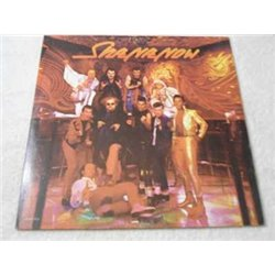 Sha Na Na - Sha Na Now Vinyl LP Record For Sale