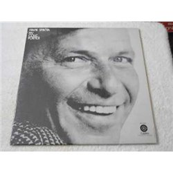Frank Sinatra - My Cole Porter Vinyl LP Record For Sale