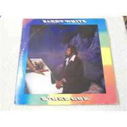 Barry White - Stone Gon' Vinyl LP Record For Sale