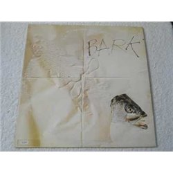 Jefferson Airplane - Bark Vinyl LP Record For Sale