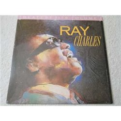 Ray Charles - Greatest Hits Volume 1 Vinyl LP Record For Sale