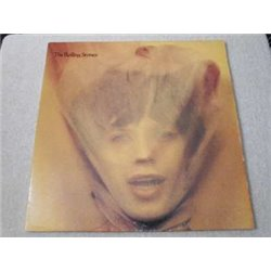 The Rolling Stones - Goats Head Soup Vinyl LP Record For Sale
