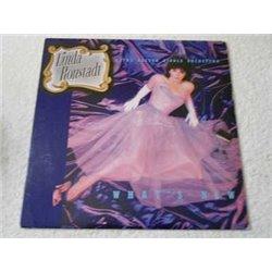 Linda Ronstadt - What's New Vinyl LP Record For Sale