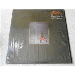 Linda Ronstadt - Prisoner In Disguise Vinyl LP Record For Sale