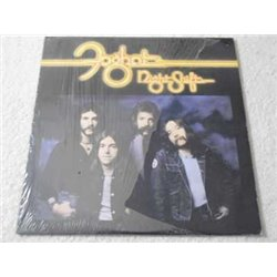 Foghat - Night Shift Vinyl LP Record For Sale