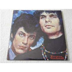 The Live Adventures Of Mike Bloomfield And Al Kooper Vinyl LP Record For Sale