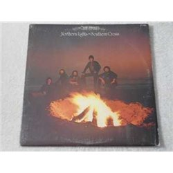The Band - Northern Lights ~ Southern Cross Vinyl LP Record For Sale