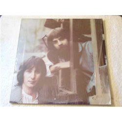 Loggins And Messina - Mother Lode Vinyl LP Record For Sale
