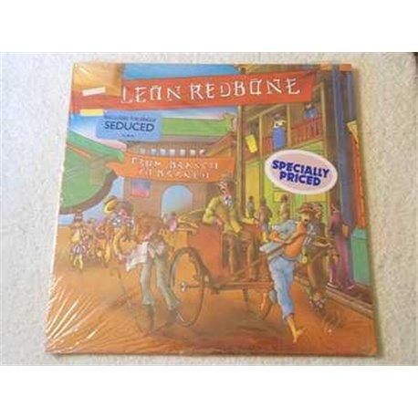Leon Redbone - From Branch To Branch Vinyl LP Record For Sale