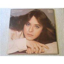 Rick Derringer - Spring Fever Vinyl LP Record For Sale