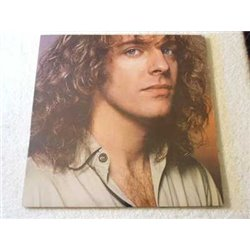 Peter Frampton - Where I Should Be Vinyl LP Record For Sale