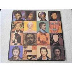 The Who - Face Dances Vinyl LP Record For Sale
