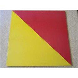 James Taylor - Flag Vinyl LP Record For Sale